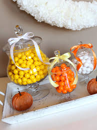 Decoration Stuff For Party Easy Halloween Party Decorations You Can Make For About 5 Diy