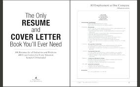 General Cover Letter Format Enchanting General Cover Letter For Resume Thesocialsubmit