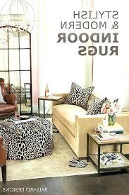 ballard designs outdoor rugs design rugs photo 3 of 4 indoor outdoor rugs the best looking ballard designs outdoor rugs