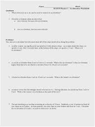 Thermochemistry Worksheet | Homeoutsidethebox.com