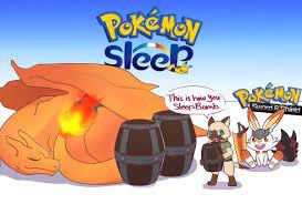 Pokemon Images: Pokemon Sword And Shield Discord Groups