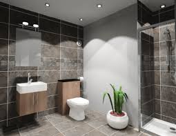 New Bathrooms Ideas Plain On Bathroom Within Designs Amusing Idea Fantastic  16