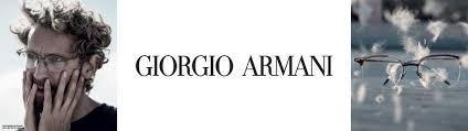 """Résultat de recherche d'images pour """"giorgio armani"""""""