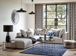living room decorating ideas sectional sofa large size of living sectional sofa blue area rug ottoman