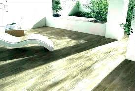 flooring install cost hardwood flooring installation cost hardwood flooring