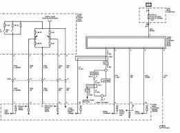 gmc trailer wiring diagram Silverado Trailer Wiring Diagram gmc truck trailer wiring diagram wiring diagram collection chevy silverado trailer wiring diagram