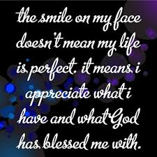 Quotes On My Beautiful Smile Best Of 24 Smile Quotes To Make You Smile