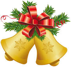Christmas Bells Image Free Download Clip Art Free Clip Art