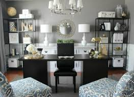 Dining room and office Diy Why Simply Work At The Dining Room Table When You Can Claim The Whole Space As Your Office Fill In With Inspirational Accents To Get Your Creative Juices Bob Vila Dining Room Ideas Repurposed Spaces Bob Vila