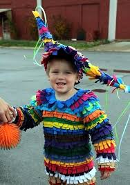 carnival costumes tinker pinata 100 unique homemade costumes great diy clothes sc 1 st avso org