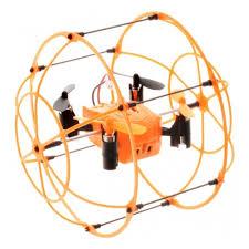 <b>Квадрокоптер ОТ ВИНТА</b>! <b>FLY-0246</b> — купить в интернет ...
