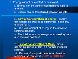 Small Picture Lesson 11 Matter Energy and Changes 1 Forms of Energy a Energy