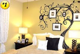 Wall Art For Home  JustsingitcomArt For Home Decor