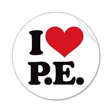 P.E – Cotteridge Primary School