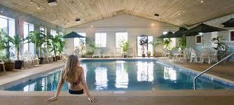 indoor pool. Delighful Pool Indoor Pool And R