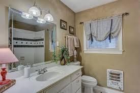 A Bathroom New Ideas