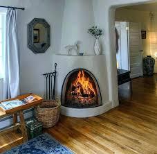adobe fireplace adobe fireplace adobe fireplace wood burning fireplace outdoor adobe fireplace kits adobe fireplace plans