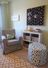 rug on carpet nursery. Suggested For You Rug On Carpet Nursery