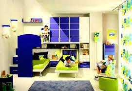 bedroom design for kids. Unique Design Bedroom Designs For Kids Children Fantastic  In Design   In Bedroom Design For Kids