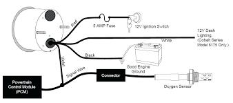 sport comp fuel gauge wiring diagram complete wiring diagrams \u2022 sunpro fuel gauge wiring diagram autometer fuel gauge wiring diagram anything wiring diagrams u2022 rh johnparkinson me fuel gauge fuse sunpro fuel gauge installation