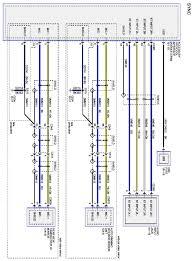 2011 ford f150 radio wiring diagram with 02 26 191136 radio 0001 2005 Ford F150 Stereo Wiring Diagram 2011 ford f150 radio wiring diagram to 08 07 234002 sync4 jpg 2004 ford f150 stereo wiring diagram