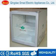 small display fridge mini small display fridge beer bottle display refrigerator small display fridge small small display fridge