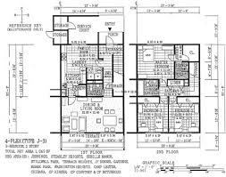You got orders   Base Housing pictures and floor plansBase Housing Phone Number  DSN       Base Housing Website