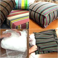 patio furniture slip covers. Luxurious Patio Cushion Covers In No Sew Outdoor Furniture For Chair With Regard To Inspirations 4 Slip H