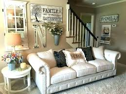 decorating ideas for large wall in living room large wall decorating ideas pictures art for dining