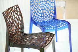 polycarbonate furniture. polycarbonate furniture