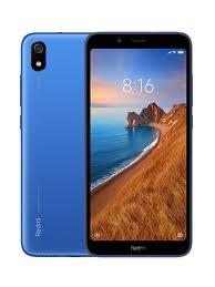 Сотовый телефон honor 7a blue - найти kinghoney.ru