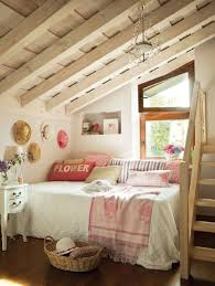 farmhouse style bedroom ideas