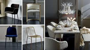 metal design furniture. Upsized To Seat More Metal Design Furniture