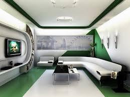 futuristicinteriordesignfuturisticlivingroomdesignideas futuristic modern interior design t48 design