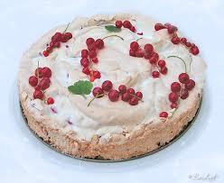 Znalezione obrazy dla zapytania currant cake