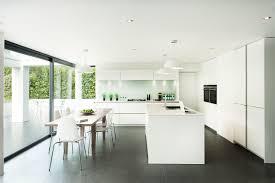 Kitchen : Kitchen Interior Design To Enhance Your Kitchen Interior ...
