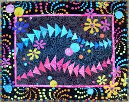166 best Flying Geese Block & Quilts images on Pinterest ... & curved flying geese pattern - Google Search · Quilt Block PatternsBlock QuiltPaper  PiecingFlying ... Adamdwight.com