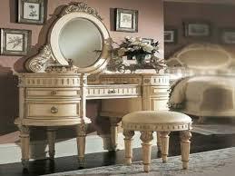 vintage vanity set vanity sets with drawers vanity dresser cute vanity desk vintage french vanity vintage vintage vanity set
