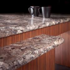 laminate countertops that look like granite. Exellent Countertops Granite Look Laminate Countertops For That Like A