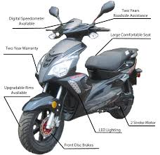 adly gta 49cc kelly's scooters and mopeds for sale in iowa city Roketa ATV Wiring Diagram at Adly Atv Wiring Diagram