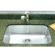 stainless steel sink gauge 16 vs 18 stainless steel sink gauge inch stainless steel sink 1