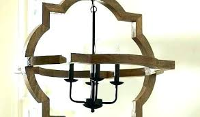 round wood chandelier full size of small wood r metal and new beautiful for round wooden round wood chandelier