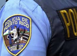 Image result for policia puerto rico