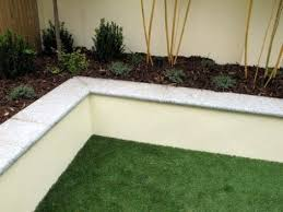 raised beds raised planting beds and