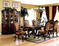 raymour and flanigan dining room dining room sets awesome sofa sets furniture page 2 and area