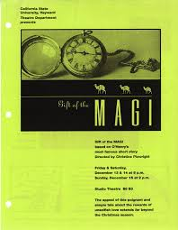 gift of the magi essay related searches for gift of the magi essay loc usgift of the magi thesisgift of magi literary analysisgift of magi analysisgift of the magi criticismmagi