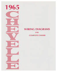 wiring diagram 65 chevelle wiring image wiring diagram 1965 chevelle wiring diagram manuals opgi com on wiring diagram 65 chevelle