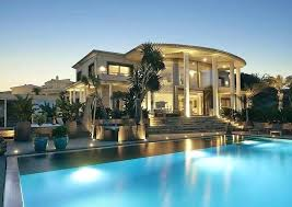 Pool Inside House The Executive A On Twitter Light Up Your House And
