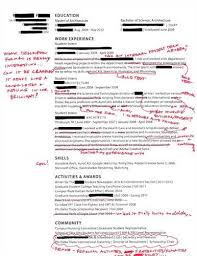 Reading And Writing Essay Isaacson School For New Media Resume