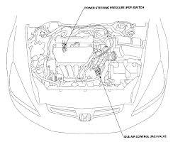 2002 ford focus belt tensioner diagram besides 2004 honda element fuse diagram in addition 2013 honda